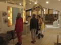 zandsteenmuseum bad-bentheim