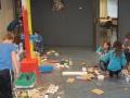 open atelier ouders met kinderen
